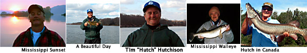 Photos of Hutch